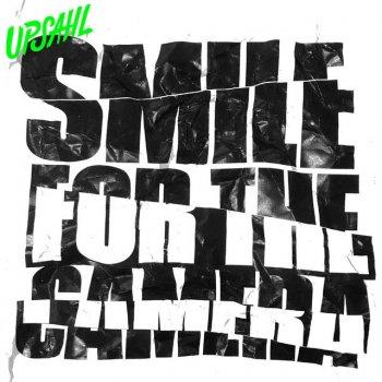Testi Smile For the Camera - Single