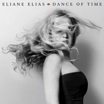 Testi Dance Of Time
