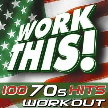 Testi Work This! 100 70s Workout Hits!