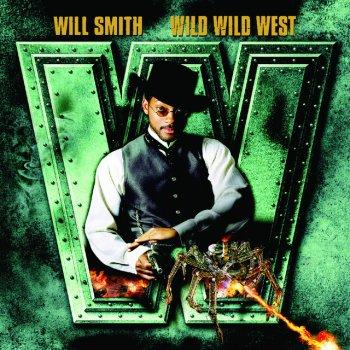 Testi Wild Wild West