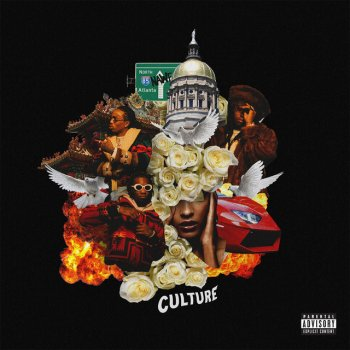 T-Shirt                                                     by Migos – cover art