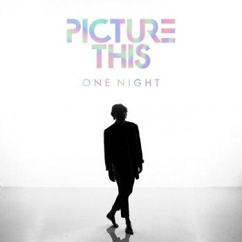 Testi One Night - Single