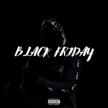 Testi Black Friday
