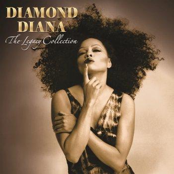 """Testi Ain't No Mountain High Enough (The ANMHE 'Diamond Diana"""" Remix)"""