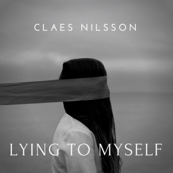 Testi Lying to Myself - Single
