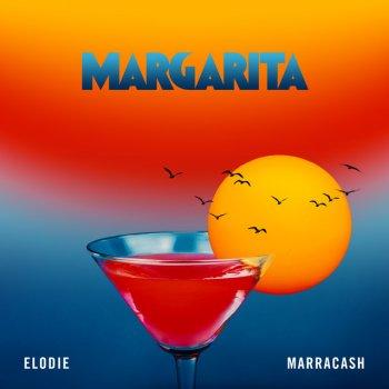 Testi Margarita (con Marracash)