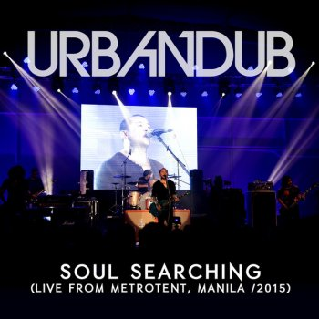 Under southern lights by urbandub album lyrics musixmatch song soul searching live cover art stopboris Images