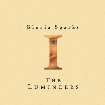 Testi Gloria Sparks