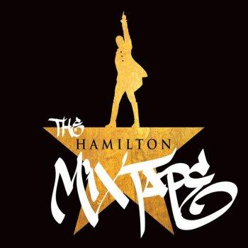 Testi Wait For It (from The Hamilton Mixtape)