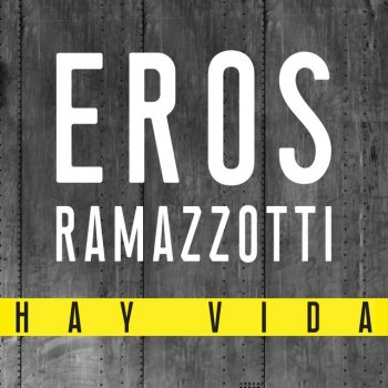 Question Eros ramazzotti song lyric
