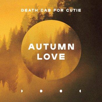 Testi Autumn Love