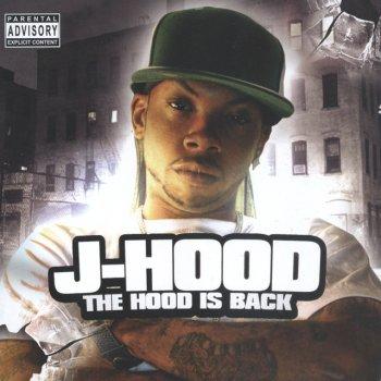 Testi The Hood Is Back