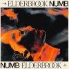 Numb (Chill Mix)