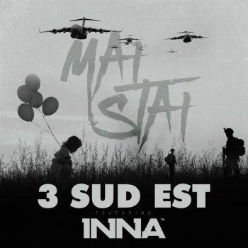 Testi Mai Stai (feat. Inna)