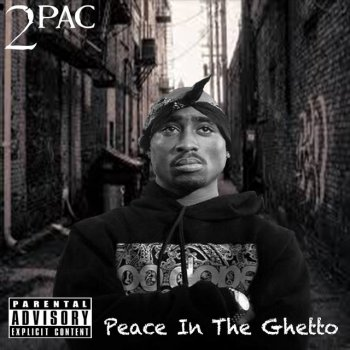 Testi Peace In The Ghetto (Remixes)