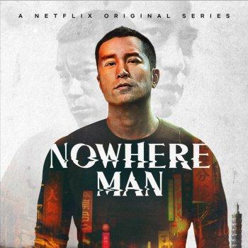 Testi SI SHI GU REN LAI (from a Netflix Original Series 'NOWHERE MAN' [Original Soundtrack]) - Single