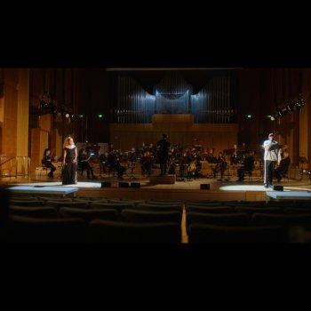 Testi Blue Lights x 216 (Machiavelli Sessions) [feat. OG Keemo] - Single
