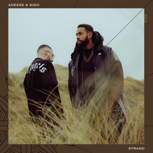 Adesse Feat Sido Strand Songtext Musixmatch