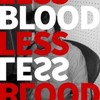 Testi Bloodless