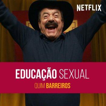 Testi Educação Sexual