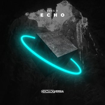 Testi Echo - Single