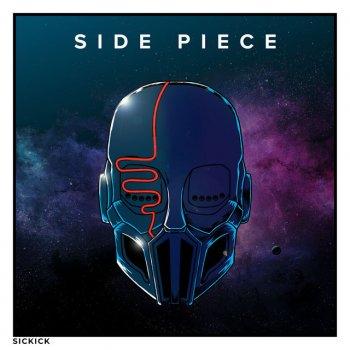 Testi Side Piece - Single