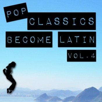 Testi Pop Classics Become Latin, Vol. 4