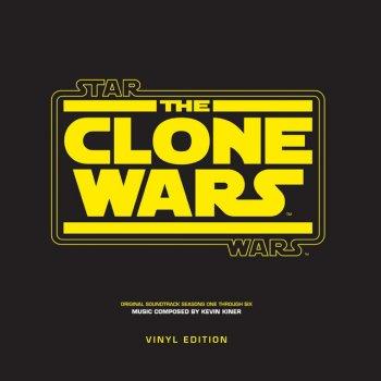 Testi Star Wars: The Clone Wars