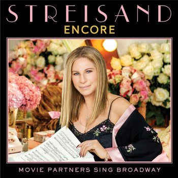 Testi Encore: Movie Partners Sing Broadway