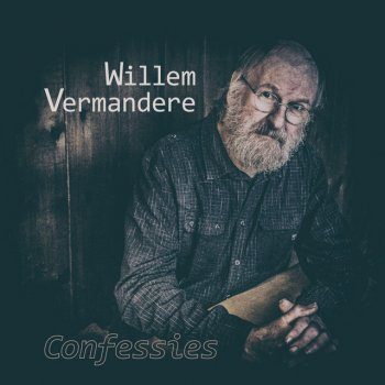 Testi Confessies