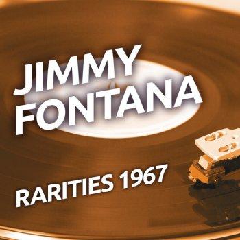 Testi Jimmy Fontana - Rarities 1967