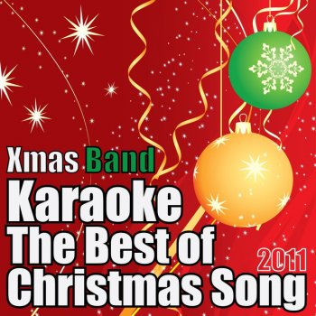 Testi The Best of Christmas Song