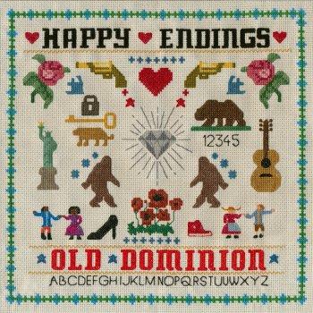 Testi Happy Endings