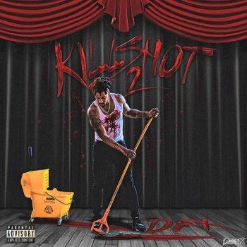 Testi Killshot 2 - Single