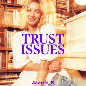 Testi Trust Issues
