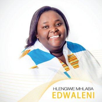 Testi Edwaleni
