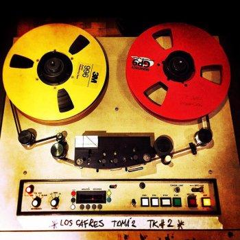 Testi Tomá 2 - Single