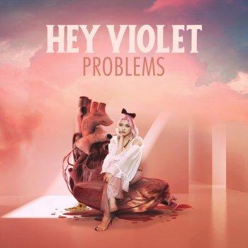 Testi Problems - EP