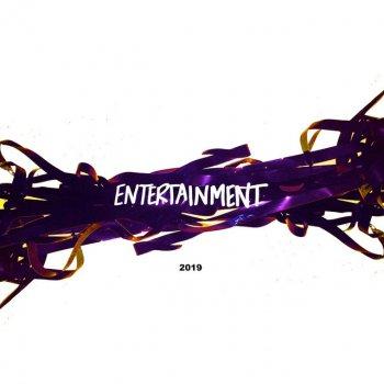 Testi Entertainment 2019 - Single
