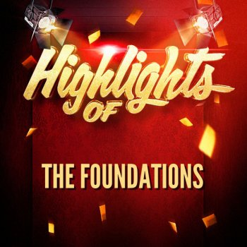 Testi Highlights of the Foundations