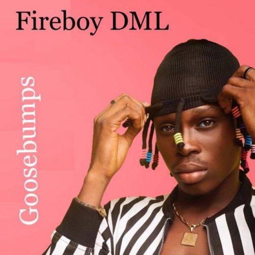 Fireboy Dml Like I Do Lyrics Musixmatch I have been looking around something i cannot define in a place in a song in a case. fireboy dml like i do lyrics musixmatch
