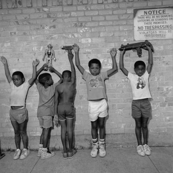 NASIR lyrics – album cover