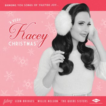 Testi A Very Kacey Christmas