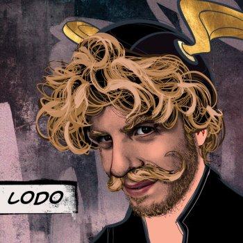 Testi LODO - EP