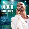 Sou Eu - Ao Vivo Em Vivo Rio,Brasil/2010 lyrics – album cover