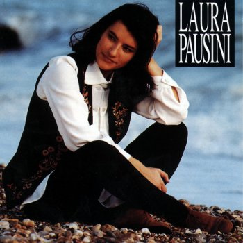 Testi Laura Pausini: 25 Aniversario (Spanish Version)
