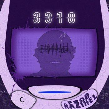 Testi 3310 - Single