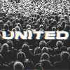 People Hillsong UNITED - cover art