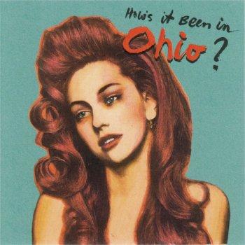 Testi Ohio - Single