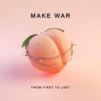 Testi Make War